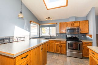 Photo 15: 9348 180A Avenue NW in Edmonton: Zone 28 House for sale : MLS®# E4240448