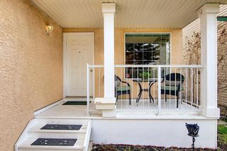 Photo 2: 33 Tuscarora Circle NW in Calgary: Tuscany Detached for sale : MLS®# A1106090
