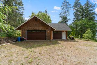 Photo 160: 1897 Blind Bay Road: Blind Bay House for sale (Shuswap Lake)  : MLS®# 10233379