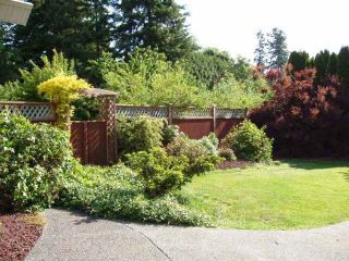 Photo 18: 14133 56A Ave in Surrey: Home for sale