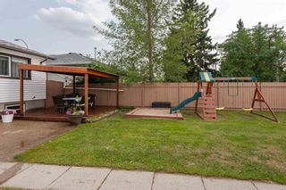 Photo 40: 7508 83 Street in Edmonton: Zone 17 House for sale : MLS®# E4258266