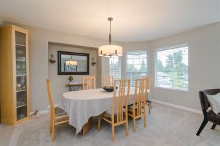 Photo 10: 8839 214 Place in Langley: Walnut Grove House for sale : MLS®# R2374521