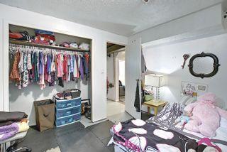 Photo 32: 12009 36 Street in Edmonton: Zone 23 House Half Duplex for sale : MLS®# E4261986