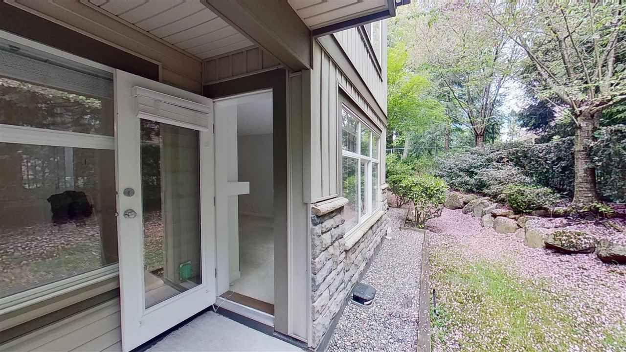 """Photo 32: Photos: 116 14885 105 Avenue in Surrey: Guildford Condo for sale in """"REVIVA"""" (North Surrey)  : MLS®# R2574705"""