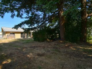 Photo 34: 207 Twillingate Rd in CAMPBELL RIVER: CR Willow Point House for sale (Campbell River)  : MLS®# 795130