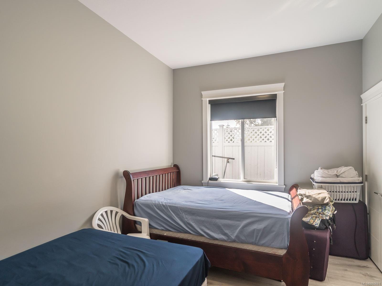 Photo 44: Photos: 5821 Linley Valley Dr in : Na North Nanaimo House for sale (Nanaimo)  : MLS®# 860691