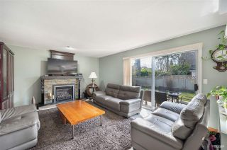 Photo 14: 2189 150A Street in Surrey: Sunnyside Park Surrey House for sale (South Surrey White Rock)  : MLS®# R2556377