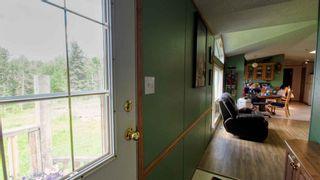 Photo 22: 33136 RR 65: Sundre Detached for sale : MLS®# A1124338