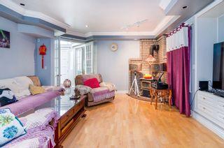 Photo 13: 6760 BRANTFORD Avenue in Burnaby: Upper Deer Lake House for sale (Burnaby South)  : MLS®# R2617587