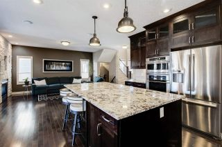 Photo 9: 1232 CHAHLEY Landing in Edmonton: Zone 20 House for sale : MLS®# E4229761