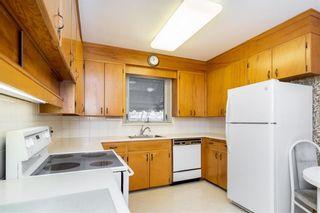 Photo 8: 699 Waterloo Street in Winnipeg: River Heights South Residential for sale (1D)  : MLS®# 202027199