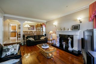 Photo 7: 9062 156A Street in Surrey: Fleetwood Tynehead House for sale : MLS®# R2487642