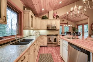 Photo 16: 11155 North Watts Rd in Saltair: Du Saltair House for sale (Duncan)  : MLS®# 866908