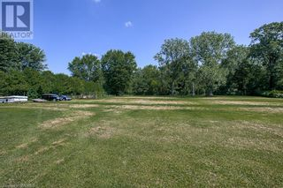 Photo 3: 22726 HAGGERTY Road in Newbury: Vacant Land for sale : MLS®# 40149168