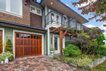 Main Photo: 9633 Second St in : Si Sidney South-East Row/Townhouse for sale (Sidney)  : MLS®# 888026
