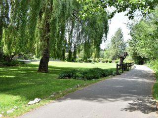 Photo 9: 107C 1800 Riverside Lane in COURTENAY: CV Courtenay City Condo for sale (Comox Valley)  : MLS®# 803107