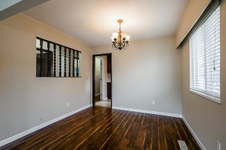 Photo 19: 1363 E 61ST Avenue in Vancouver: South Vancouver House for sale (Vancouver East)  : MLS®# R2607848