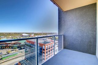 Photo 7: 1706 211 13 Avenue SE in Calgary: Beltline Apartment for sale : MLS®# A1148697