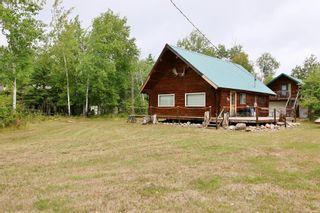 Photo 19: 70 Powassen Bay in Buffalo Point: R17 Residential for sale : MLS®# 202120701