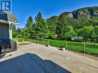 Photo 32: LOT 181-10 LITTLE SHUSWAP LAKE ROAD in Chase: House for sale : MLS®# 153331
