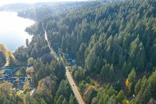 Photo 9: Lot 1 MARINE Drive in Granthams Landing: Gibsons & Area Land for sale (Sunshine Coast)  : MLS®# R2535798