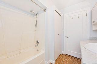 Photo 14: 324 Dallas Rd in : Vi James Bay House for sale (Victoria)  : MLS®# 879573