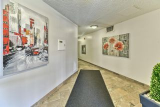 Photo 7: 402 215 14 Avenue SW in Calgary: Beltline Apartment for sale : MLS®# A1095956