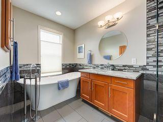 Photo 15: 4026 GARRISON Boulevard SW in Calgary: Garrison Woods Row/Townhouse for sale : MLS®# C4242929