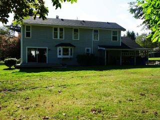 Photo 16: 3850 Laurel Dr in ROYSTON: CV Courtenay South House for sale (Comox Valley)  : MLS®# 825424
