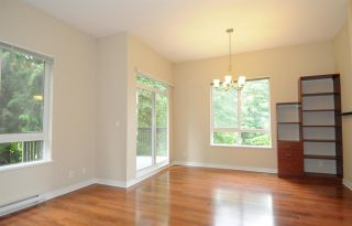"""Photo 8: 67 1125 KENSAL Place in Coquitlam: New Horizons Townhouse for sale in """"Kensal Walk"""" : MLS®# R2590972"""