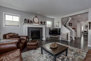 Photo 11: 2 Riviera View: Cochrane Detached for sale : MLS®# A1146270