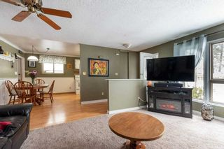 Photo 6: 5 Kipling Place Place in Barrie: Letitia Heights House (Bungalow) for sale : MLS®# S5126060