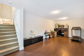 """Photo 28: 115 6299 144TH STREET Street in Surrey: Sullivan Station Townhouse for sale in """"Altura"""" : MLS®# R2529143"""