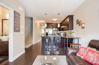 """Photo 10: 24 7121 192 Street in Surrey: Clayton Townhouse for sale in """"ALLEGRO"""" (Cloverdale)  : MLS®# R2196691"""