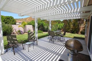 Photo 21: RANCHO BERNARDO House for sale : 4 bedrooms : 18336 LINCOLNSHIRE  Street in San Diego