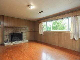 Photo 8: 395 Rodello St in COMOX: CV Comox (Town of) House for sale (Comox Valley)  : MLS®# 733267