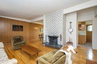 Photo 2: 1381 BERKLEY Road in North Vancouver: Blueridge NV House for sale : MLS®# R2514662