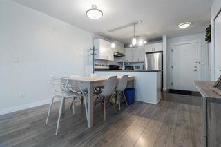 Photo 5: 309 7738 EDMONDS Street in Burnaby: East Burnaby Condo for sale (Burnaby East)  : MLS®# R2613098