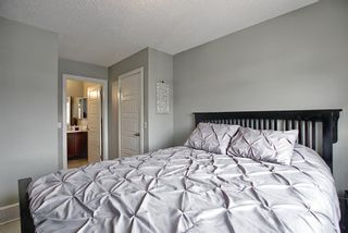 Photo 20: 144 Pantego Lane NW in Calgary: Panorama Hills Row/Townhouse for sale : MLS®# A1129273