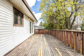 Photo 24: 535 Costigan Road in Saskatoon: Lakeview SA Residential for sale : MLS®# SK871223