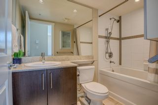 """Photo 12: 1503 2289 YUKON Crescent in Burnaby: Brentwood Park Condo for sale in """"WATERCOLOURS"""" (Burnaby North)  : MLS®# R2599004"""