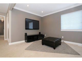 Photo 16: 16556 64 AV in Surrey: Cloverdale BC House for sale (Cloverdale)  : MLS®# F1449654