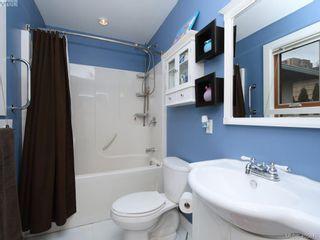 Photo 15: 2226 Richmond Rd in VICTORIA: Vi Jubilee House for sale (Victoria)  : MLS®# 806507