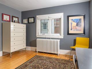 Photo 22: 193 Waterloo Street in Winnipeg: River Heights Residential for sale (1C)  : MLS®# 202124811
