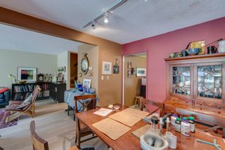 Photo 10: Exclusive Listing at Laura Lynne in Lynn Valley, North Vancouver