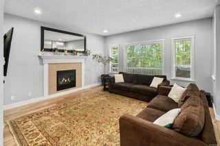 Photo 14: 6847 W Grant Rd in : Sk Sooke Vill Core House for sale (Sooke)  : MLS®# 876239