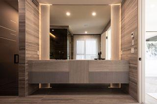 Photo 38: 8516 134 Street in Edmonton: Zone 10 House for sale : MLS®# E4264851