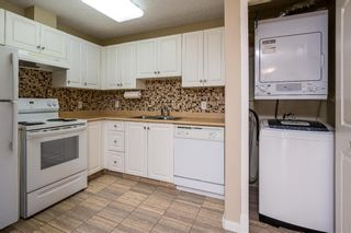 Photo 7: 236 5000 Somervale Court SW in Calgary: Somerset Apartment for sale : MLS®# A1149271