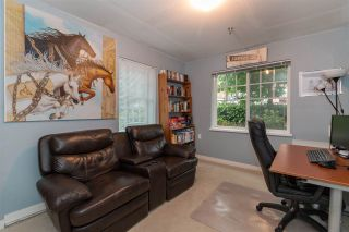 Photo 17: 4035 2655 BEDFORD Street in Port Coquitlam: Central Pt Coquitlam Townhouse for sale : MLS®# R2285455