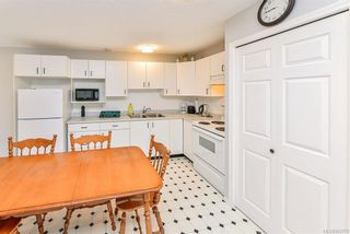 Photo 20: 1264 Layritz Pl in Saanich: SW Layritz House for sale (Saanich West)  : MLS®# 843778